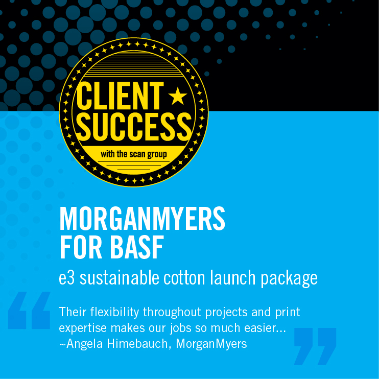 Client Success_MorganMeyers