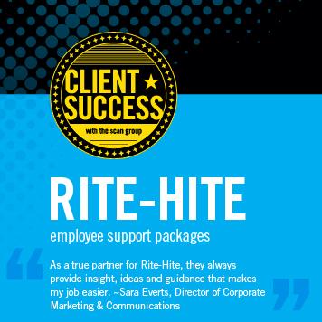 Client Success_Rite-Hite