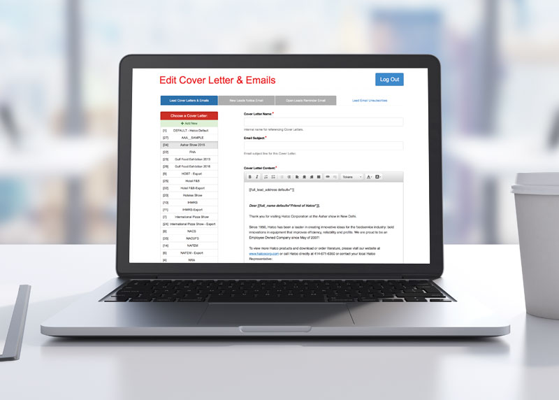Custom Development Solutions