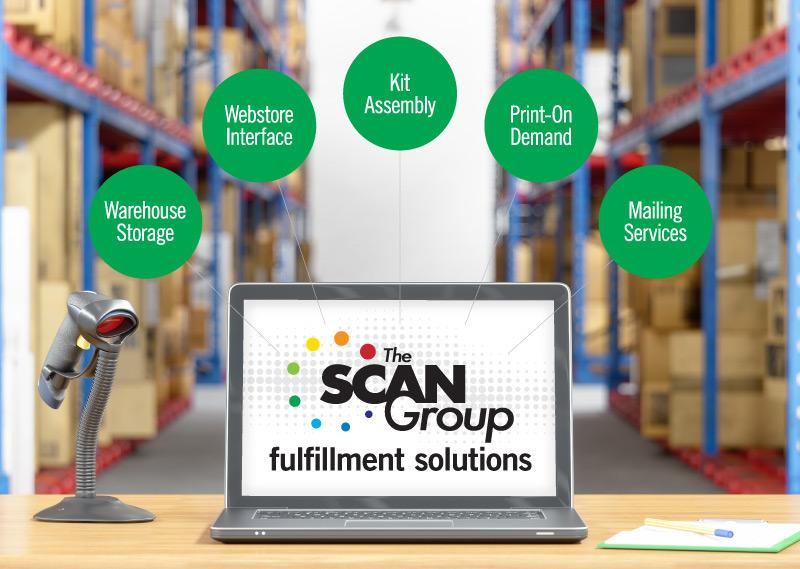 Fulfillment Solutions